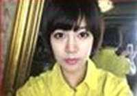 YoonYoungChoi