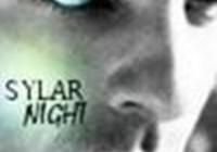 SylarNight