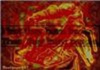 scorpion451