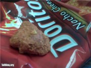 Doritos Fail